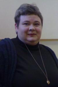 Е.Ю. Пашкова