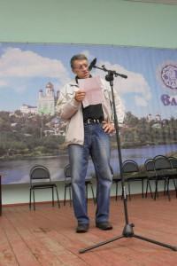Александр Котелкин