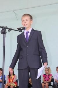 Даниил Дубищев