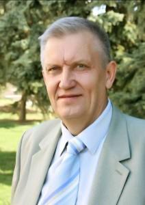 А.В. Коновалов