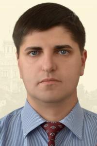 Д.А. Ляпин
