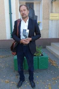 Г. Рязанцев