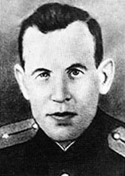 Кротевич