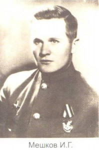 Мешков И.Г.