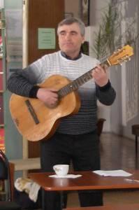 А. Силаев