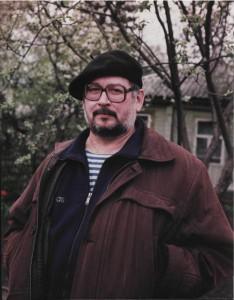 Ю.Ширяев