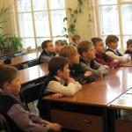 Урок - путешествие - Школа вежливости и доброты 033