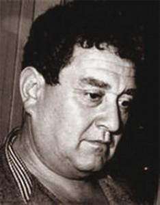 В. Драгунский