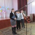 Свободный микрофон 2