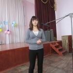 Свободный микрофон 7 класс 3