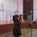В. П. Рыльчева