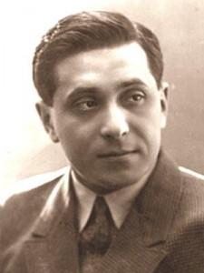 М. Зощенко