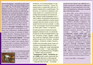 салтыков-щедрин-2