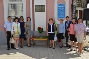 Elets_2106_doska_mem_Barchenko