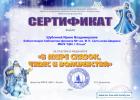 Ф№1-Шубкиной Ирине Владимировне